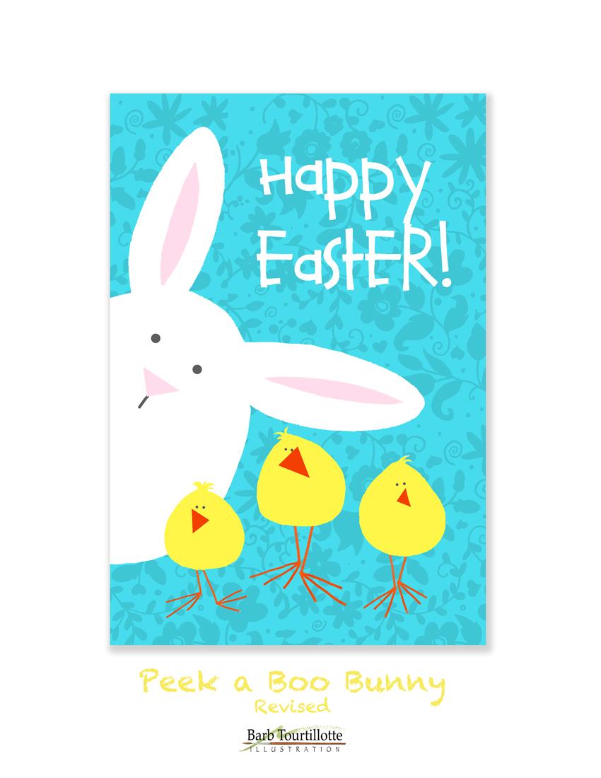 Peek a boo bunny rev pg copy.jpg