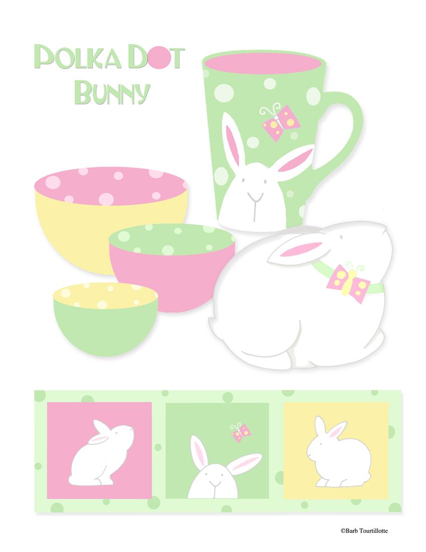 Polka Dot Bunny .jpg