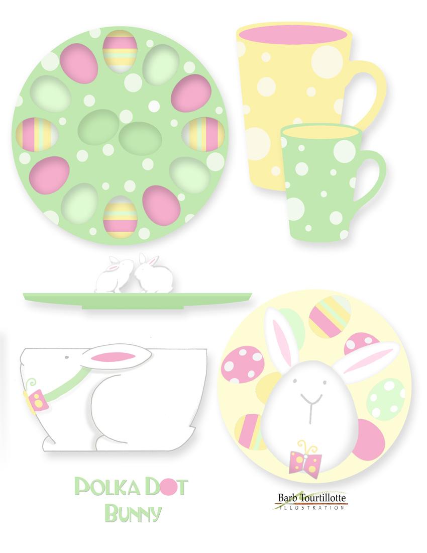 Polka Dot Bunny TT2  copy.jpg