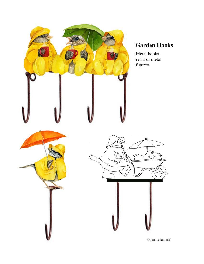 RDB garden hooks 100.jpg