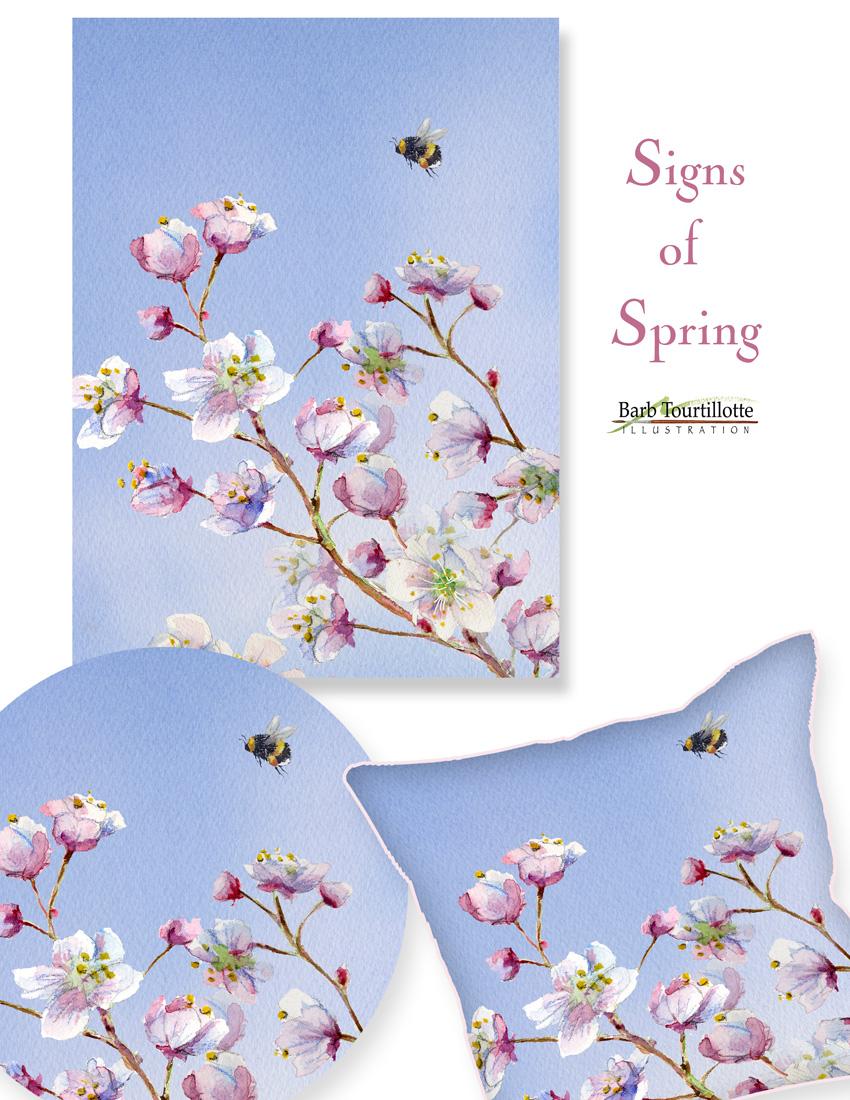 Signs of Spring pg copy.jpg
