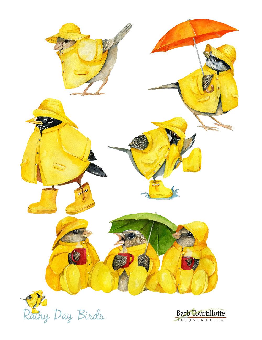 Rainy Day Birds pg.jpg