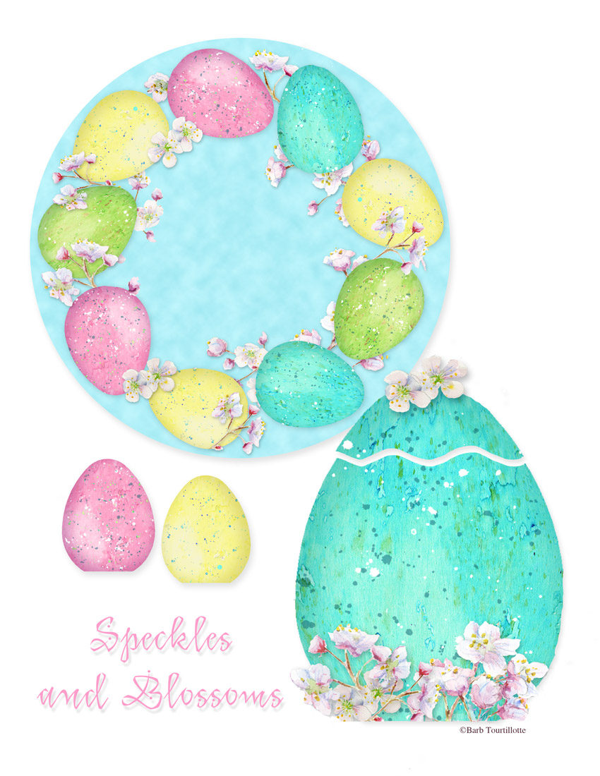 Speckles and blossoms  copy.jpg