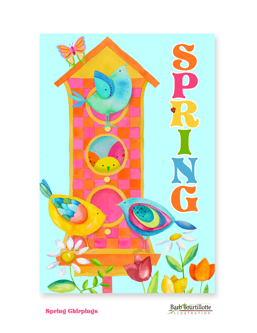 Spring chirpings  copy.jpg