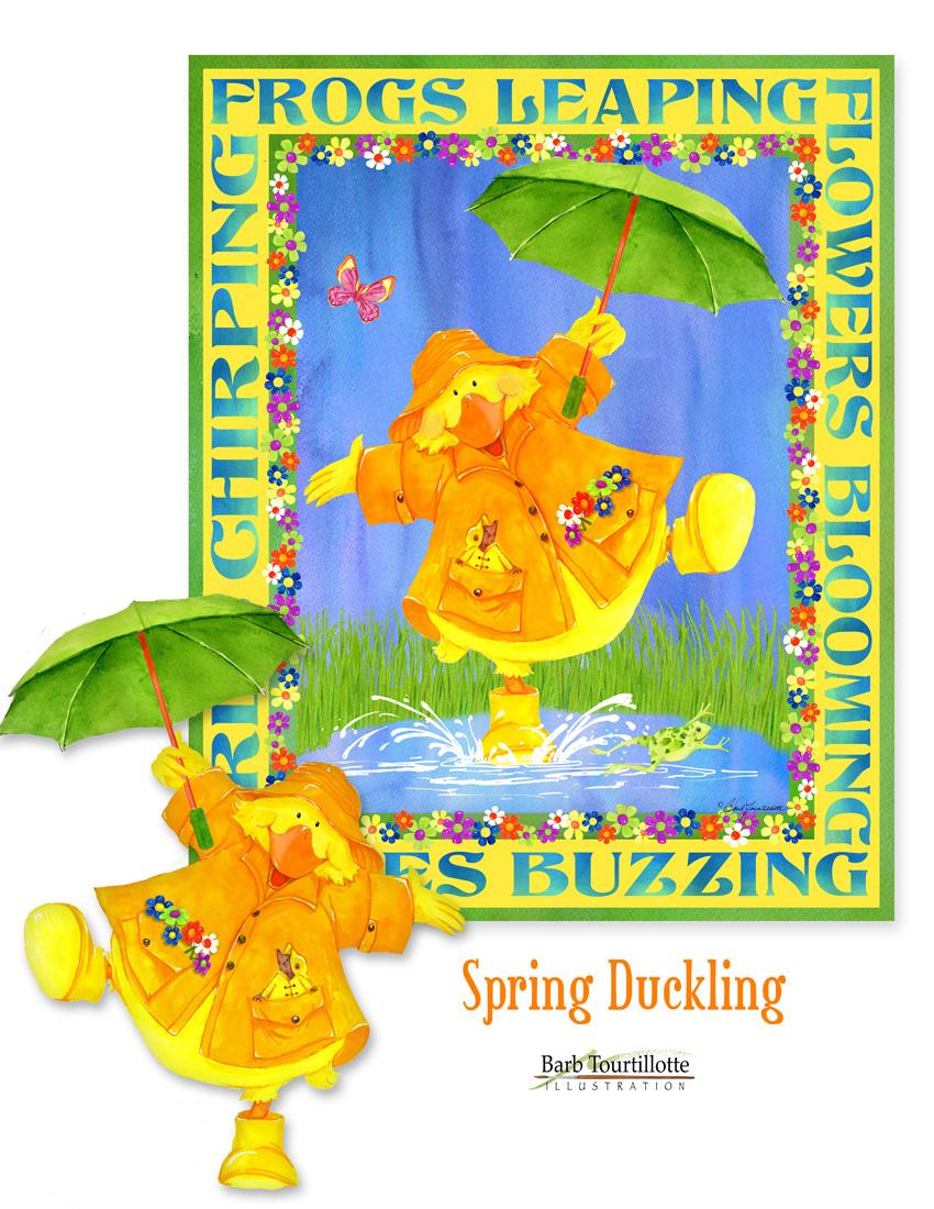 Spring Duckling page copy.jpg
