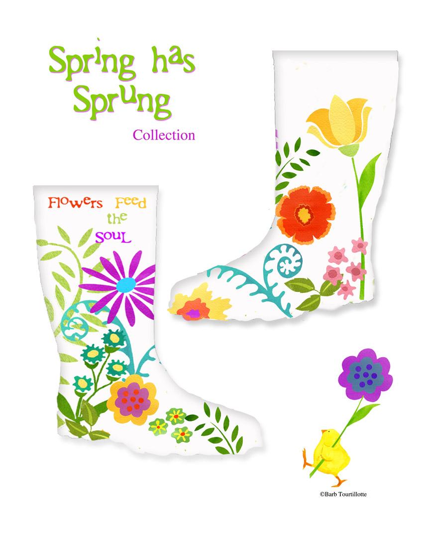 Spring has Sprung boots copy.jpg