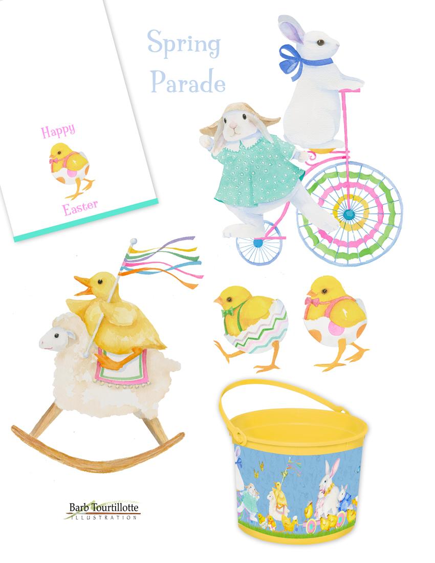 Spring Parade product pg copy.jpg