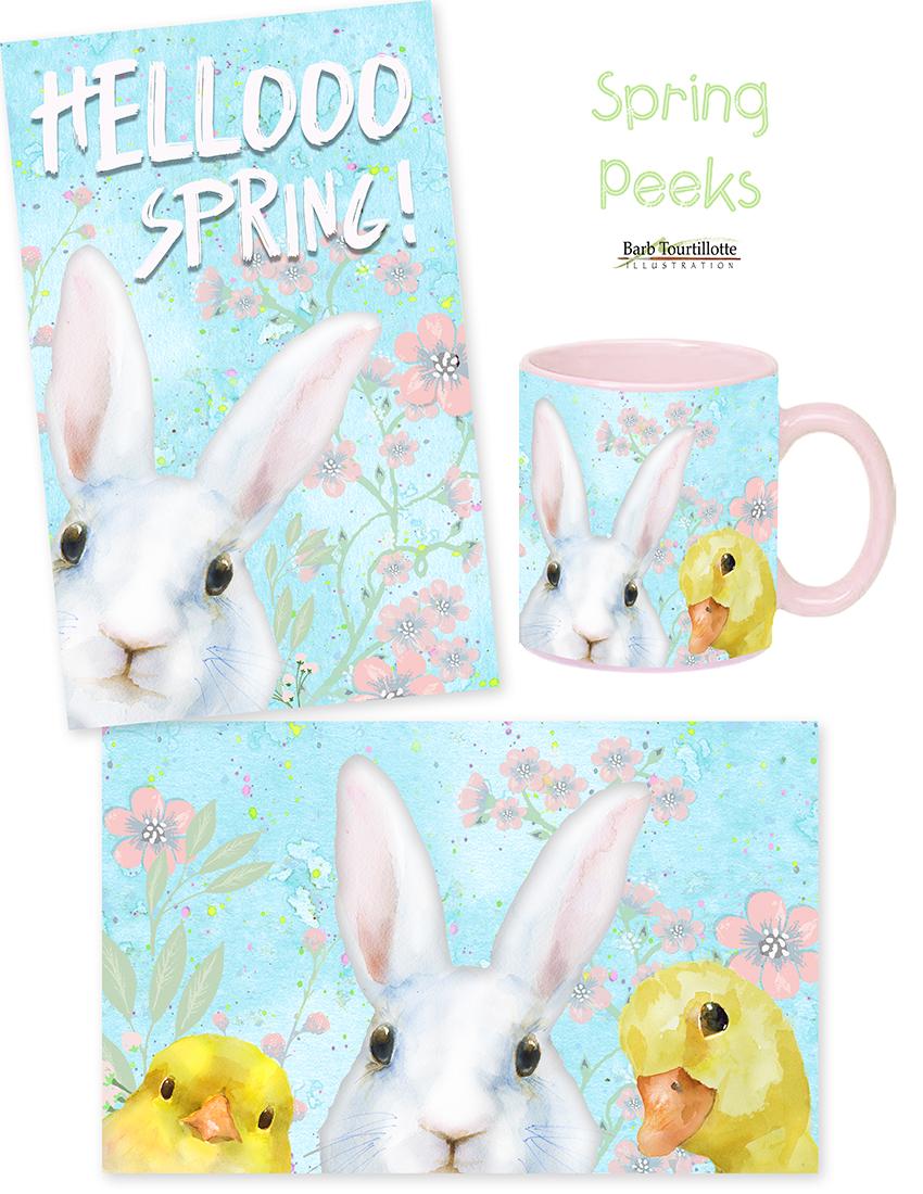 Spring Peeks prod pg copy.jpg
