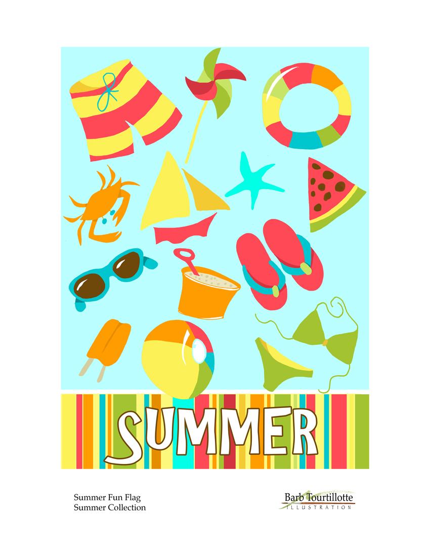 Summer Fun flag pg copy 2.jpg