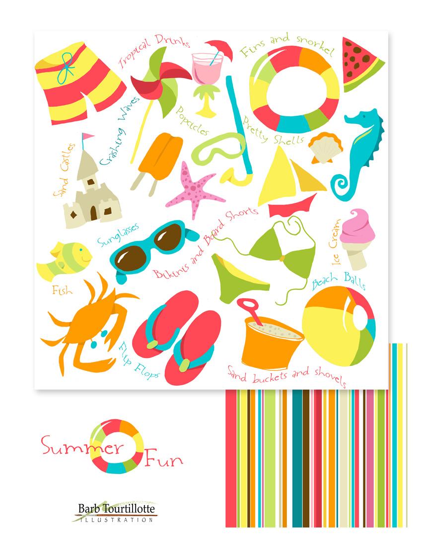 Summer Fun pg copy.jpg