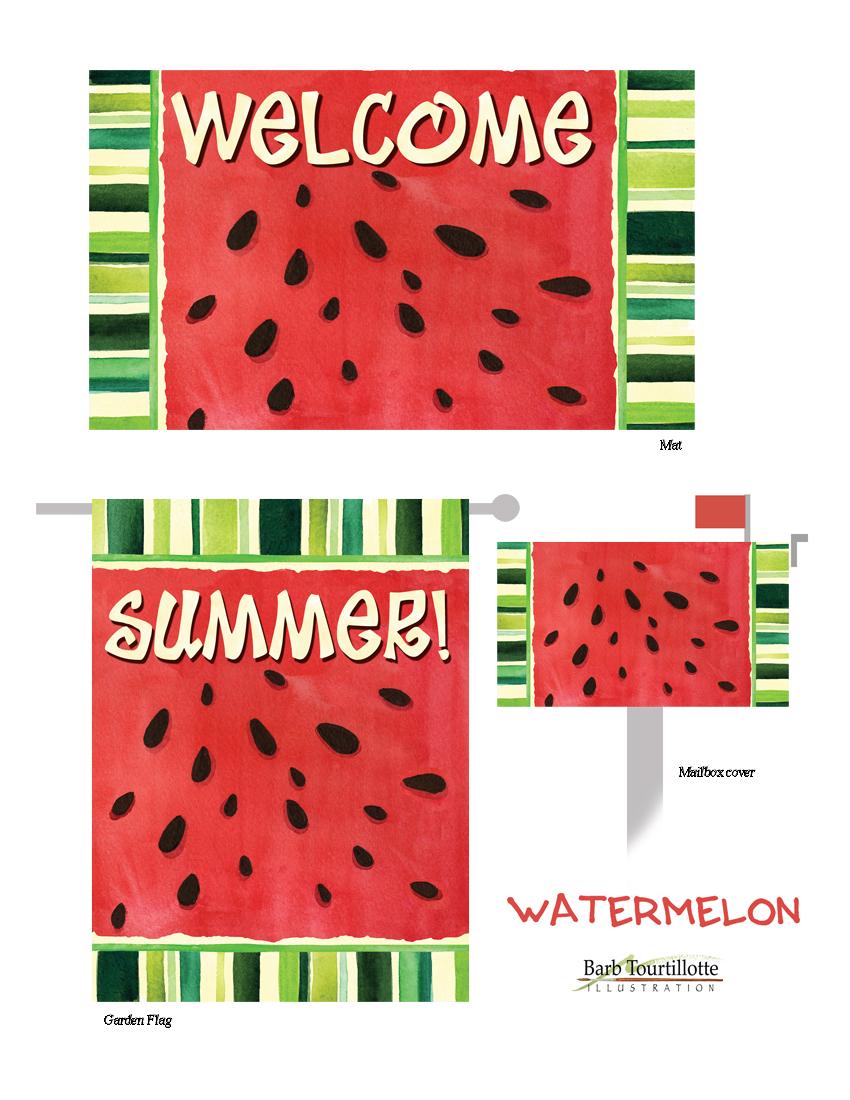 WatermelonFMM pg copy.jpg