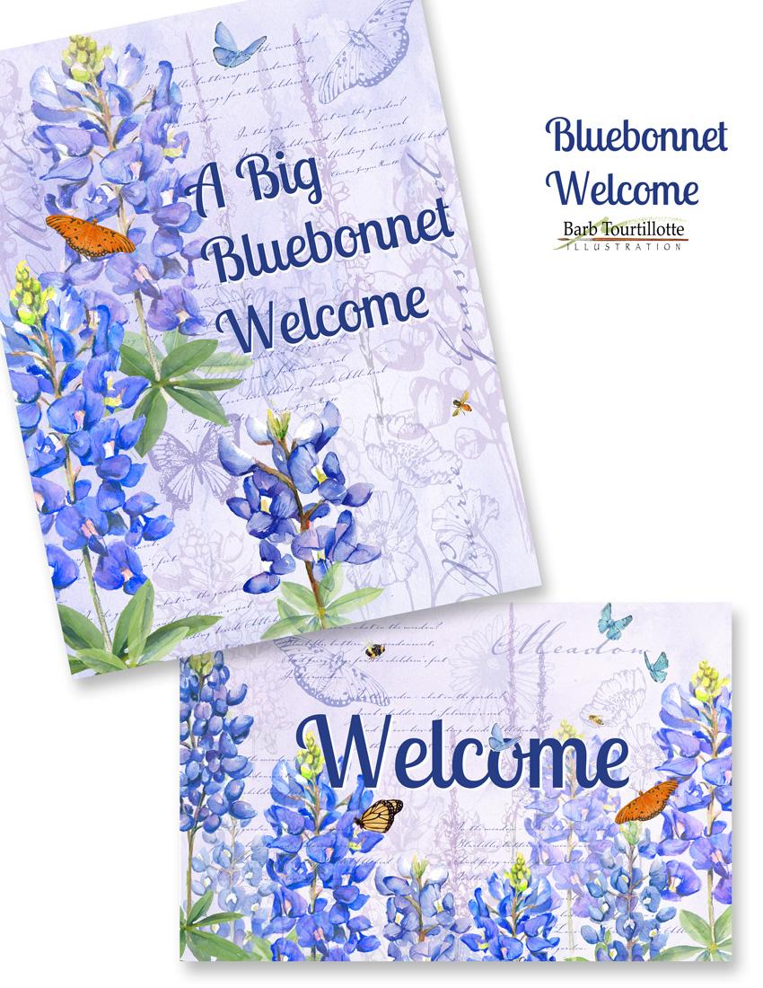 Bluebonnet welcome.jpg
