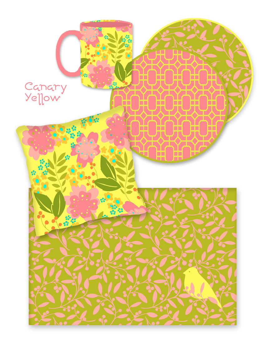 Canary yellow acc.jpg