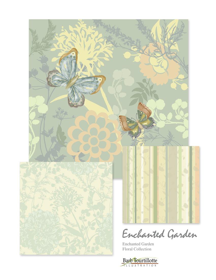 Enchanted Garden .jpg