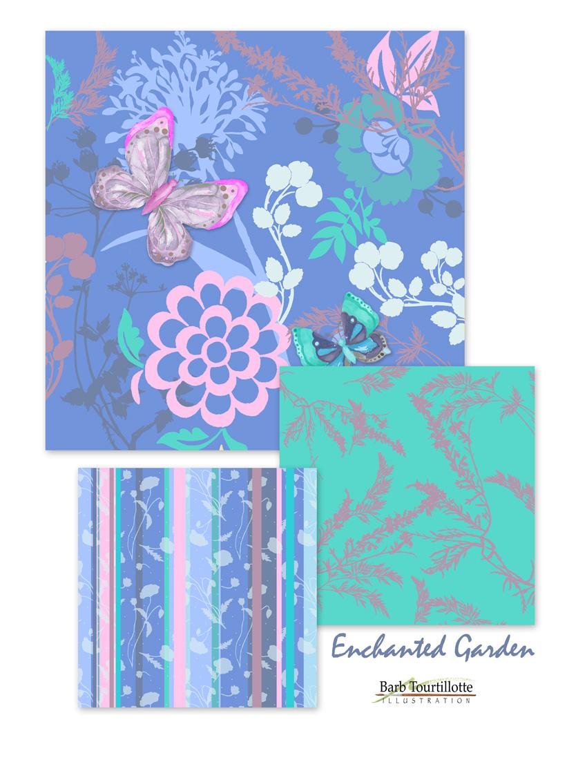 Enchanted Garden jewel pg copy.jpg