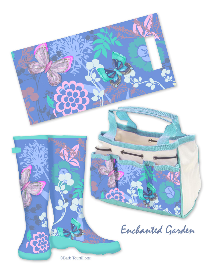 Enchanted Garden.jpg