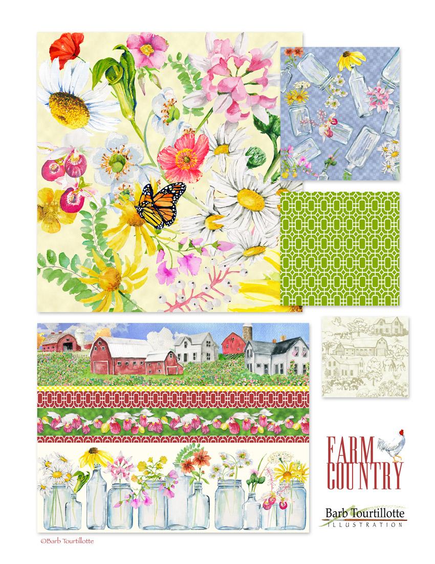 Farm Country copy.jpg