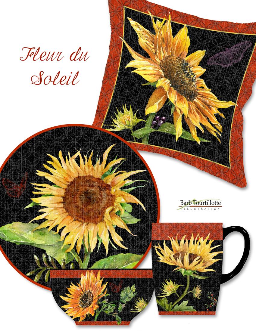 Fleur du sol product copy 2.jpg