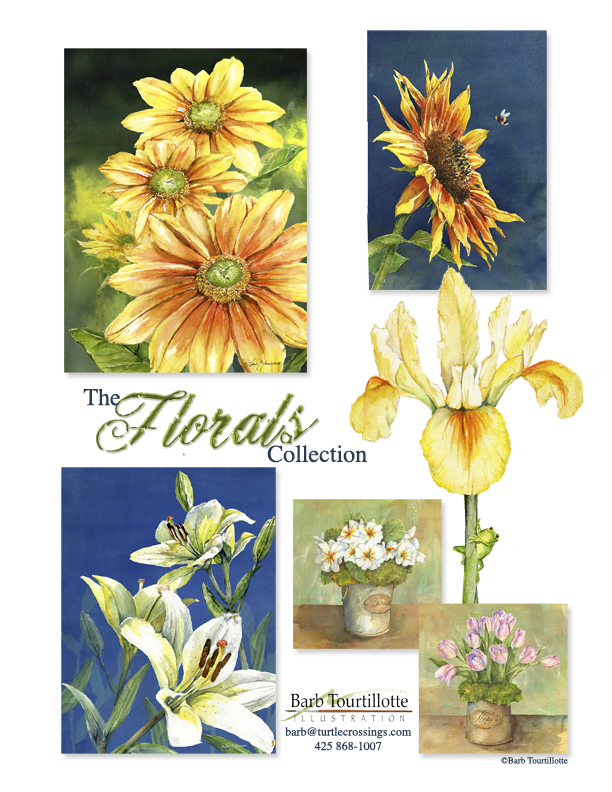 Floral_collection_page copy.jpg