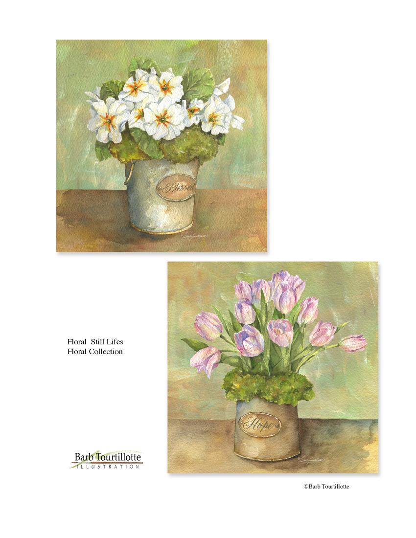Floral_stilllifes_Page.jpg