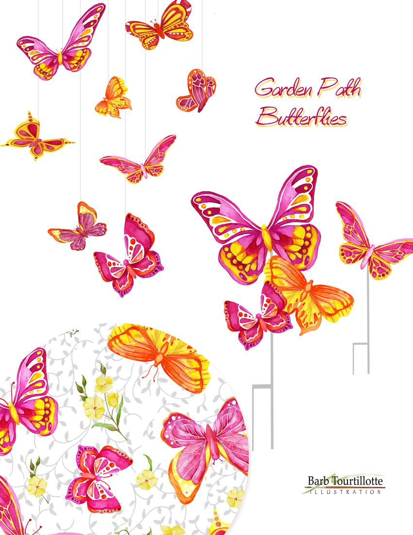 Garden Path Butterflies acc pg copy.jpg