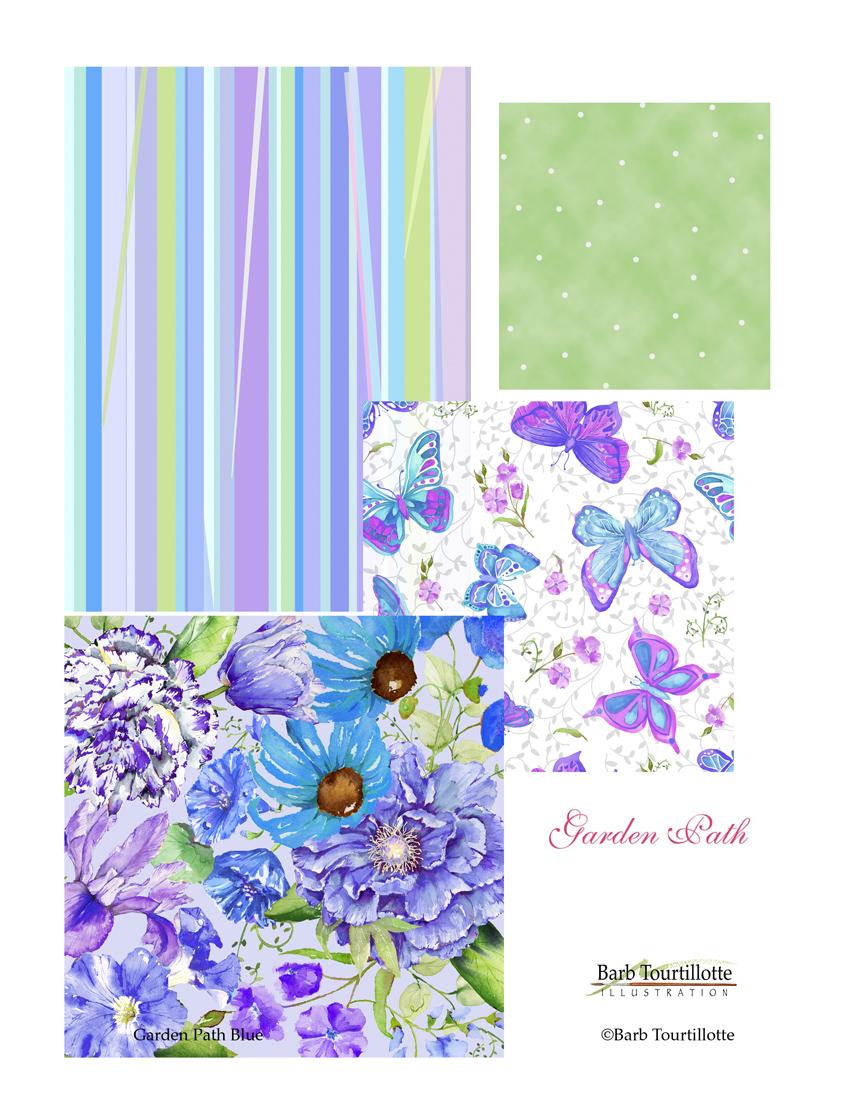 Garden Path coor blues page copy.jpg