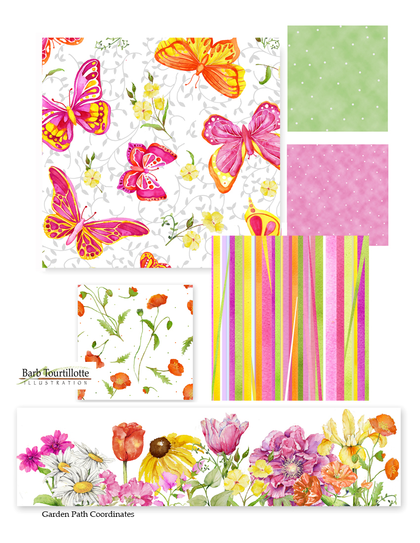 Garden path coor page.jpg