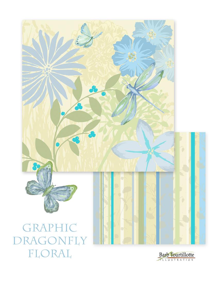 Graphic dragonfly pg.jpg