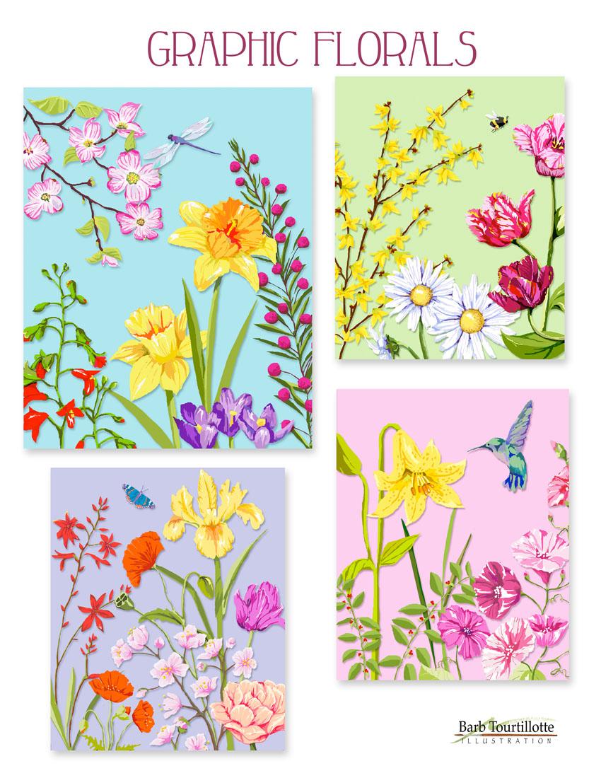 graphic florals 1 - 4 page copy.jpg