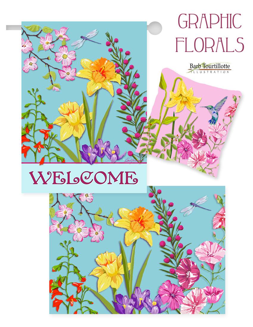 Graphic Florals pg.jpg