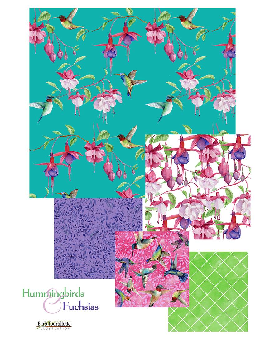 Hummingbird and fuschias pg copy 3.jpg