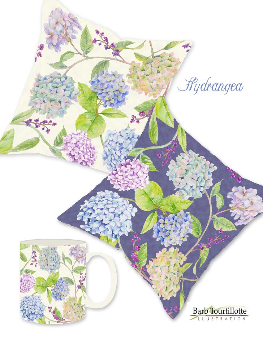 Hydrangea product.jpg