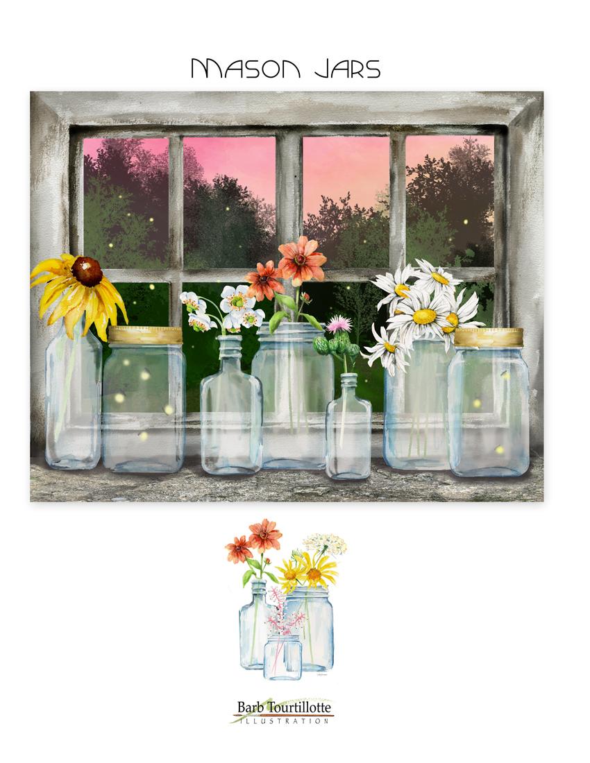 Mason jars window pg copy.jpg