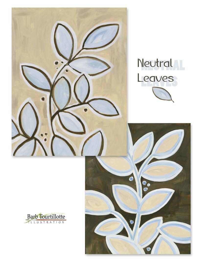 Neutral Leaves pg copy.jpg