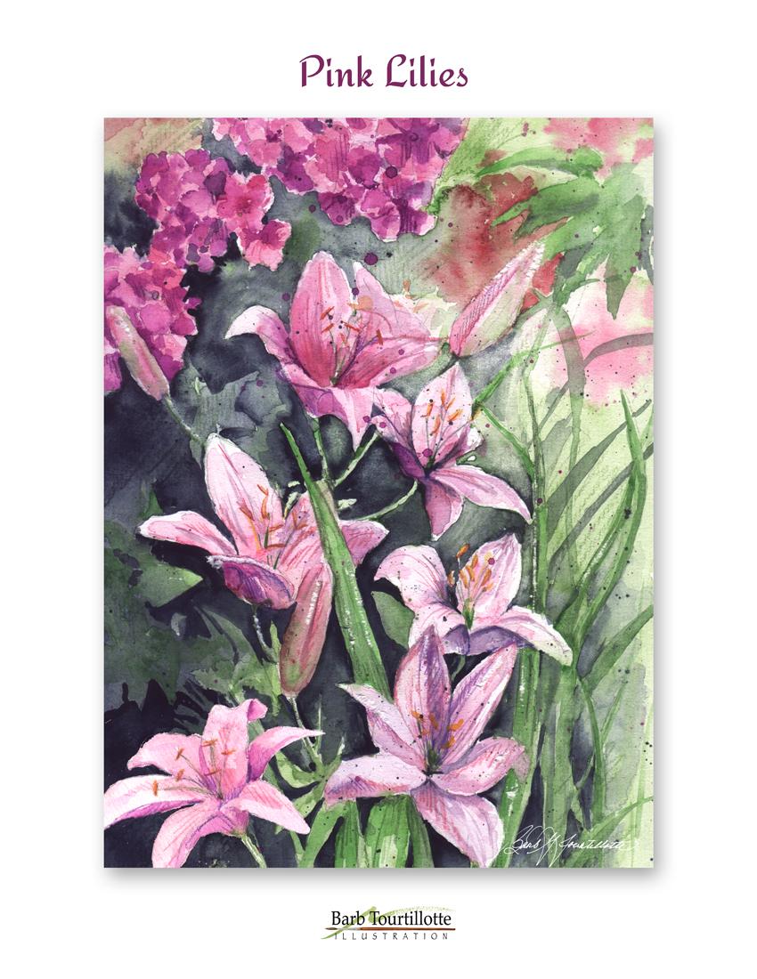 pink lilies page.jpg