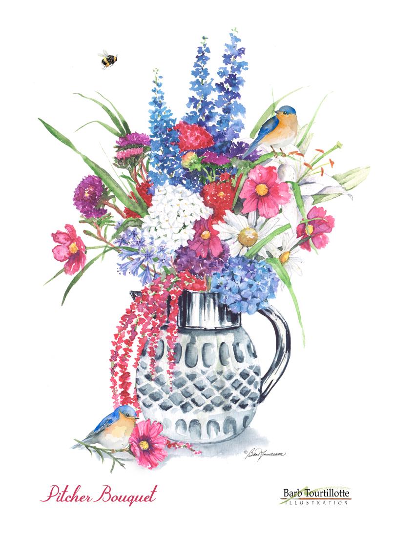 Pitcher Bouquet pg copy 4.jpg