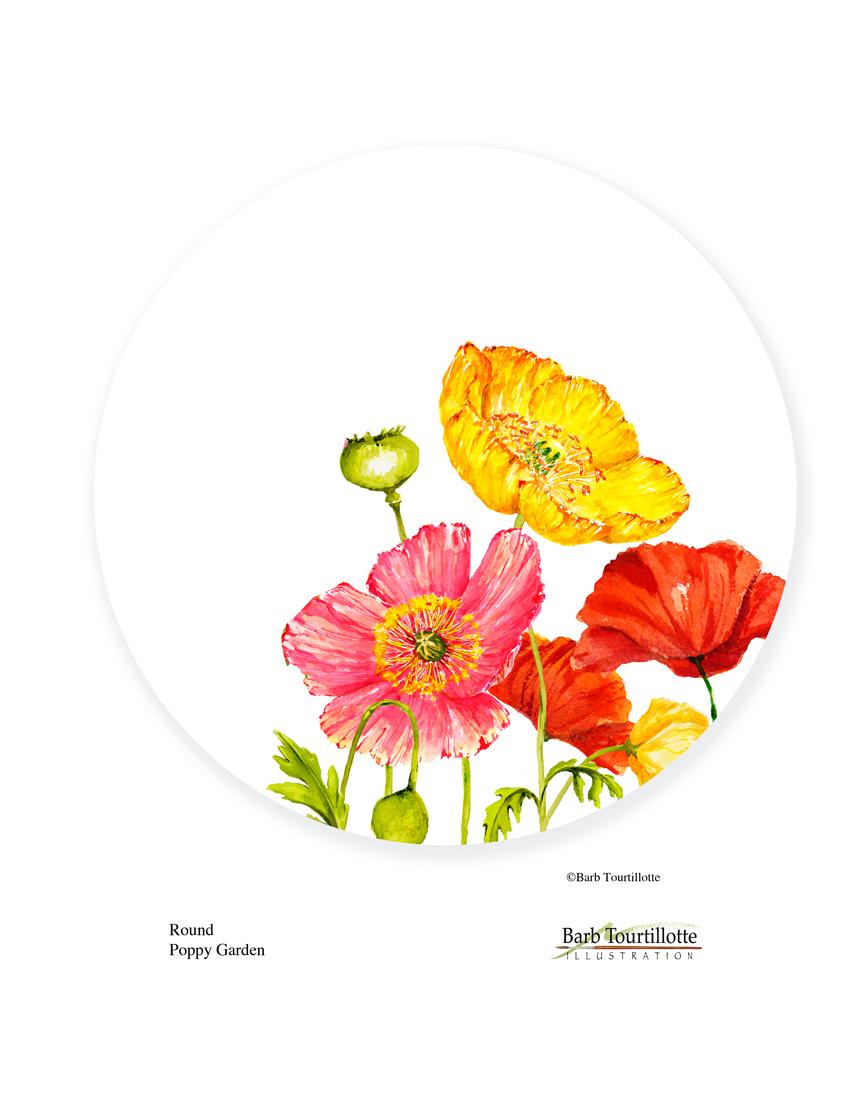 Poppy Garden rd pg copy.jpg
