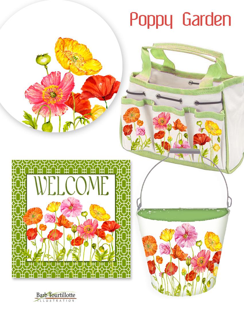 Poppy Garden accessories.jpg