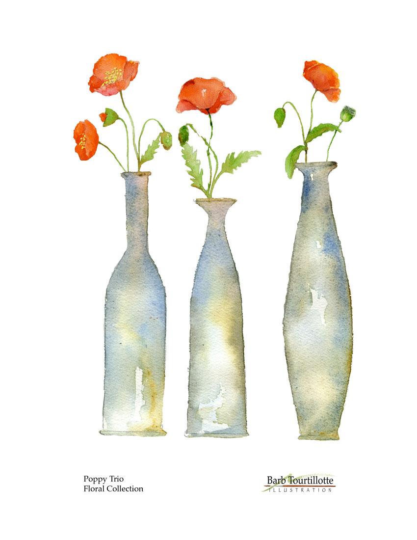 Poppy Trio page copy 2.jpg