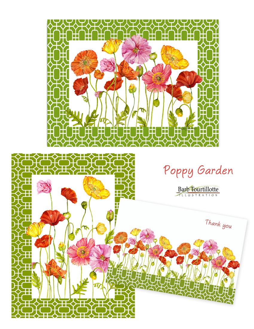 Poppygarden .jpg