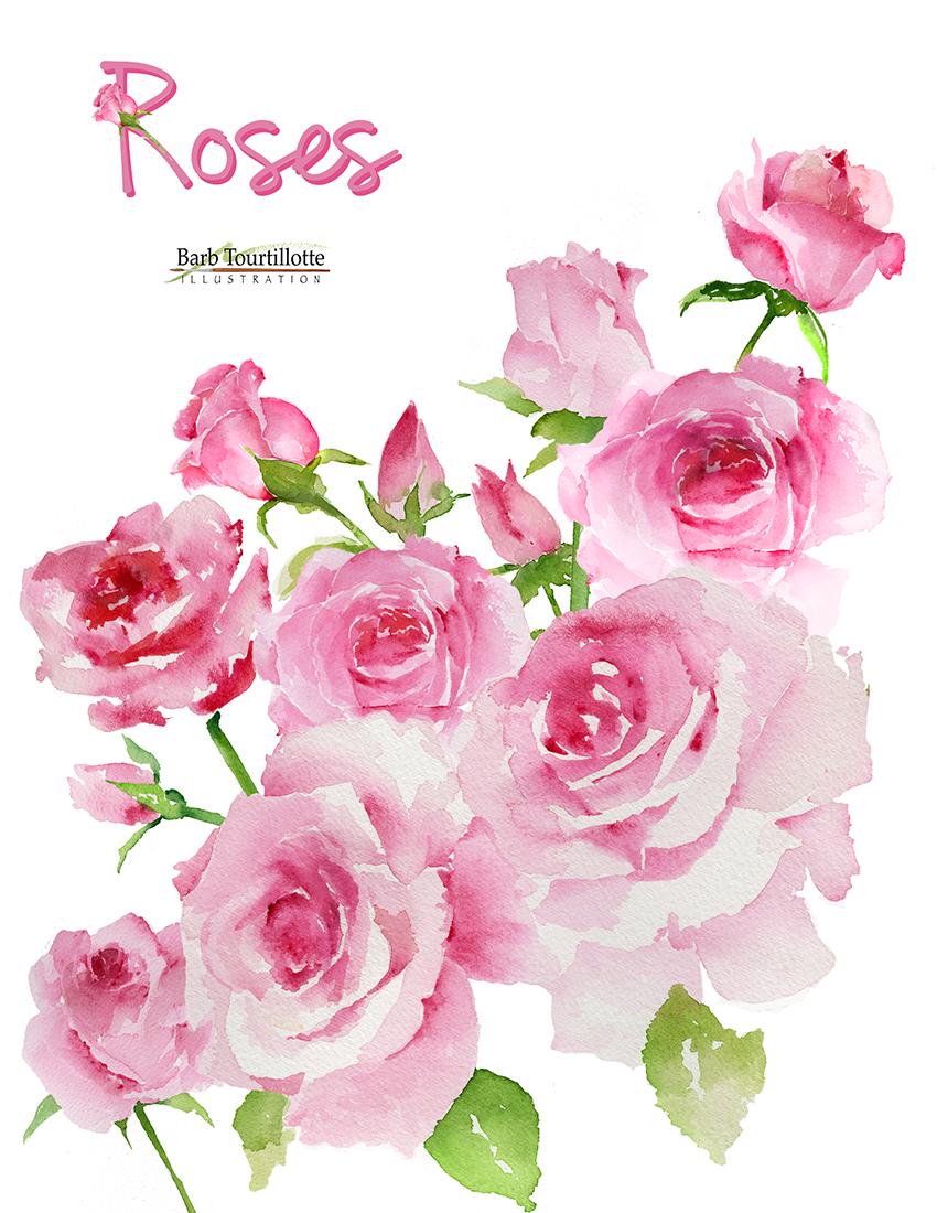 Roses page copy 2.jpg