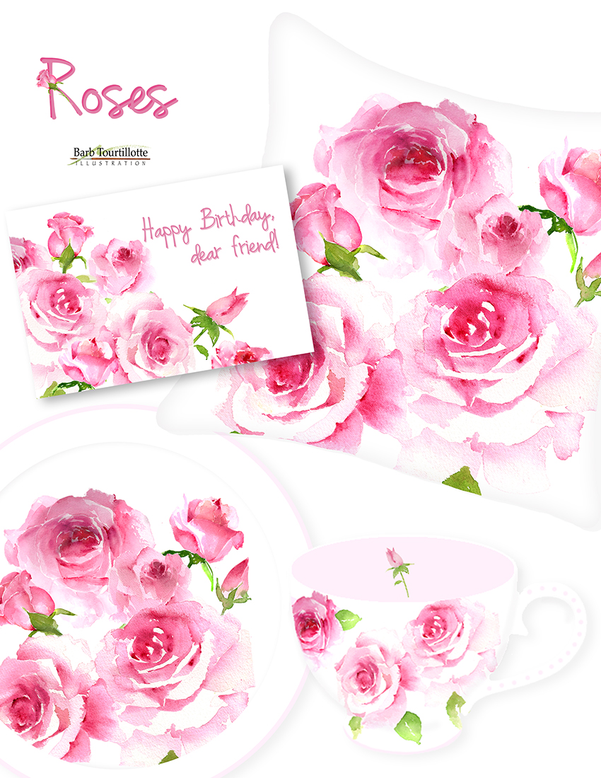 Roses product page copy.jpg