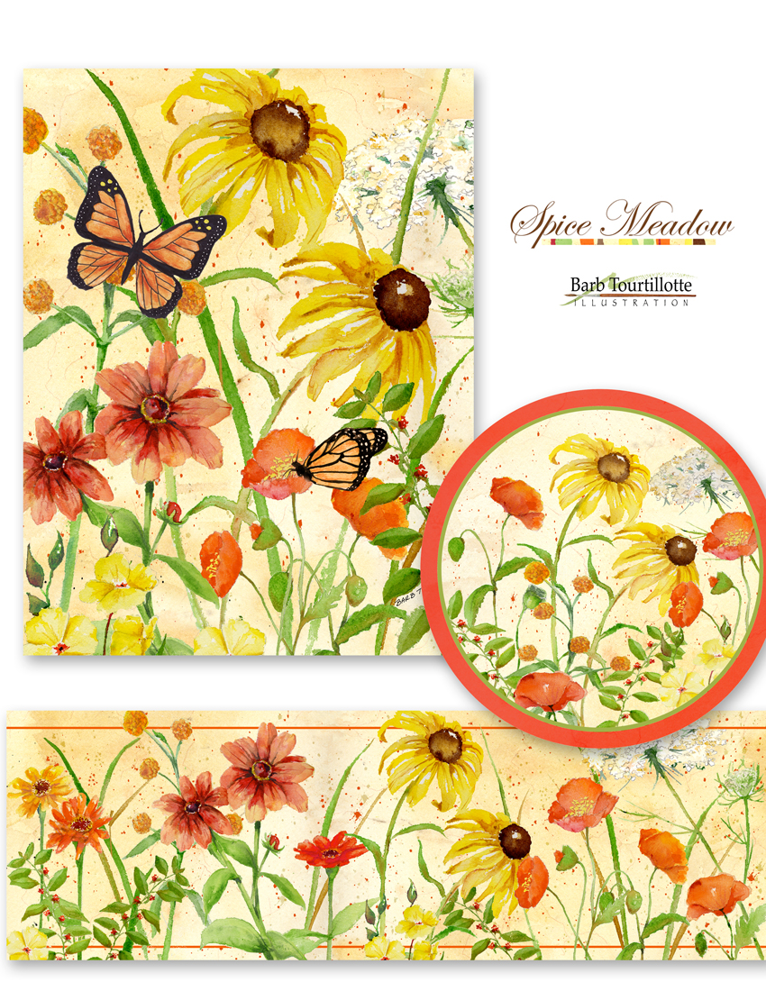 Spice meadow .jpg