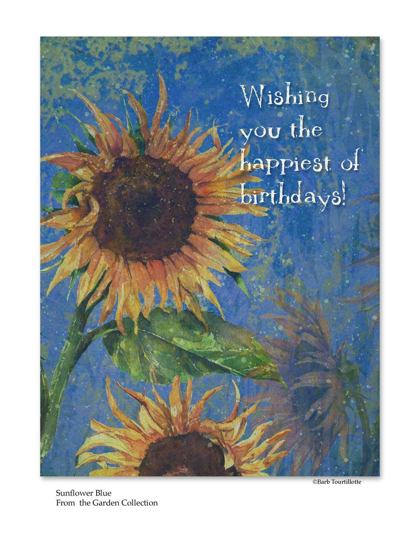 Sunflower Blue pg copy.jpg