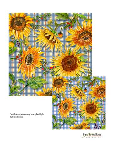 Sunflowers-on-country-blue-light-copy.jpg