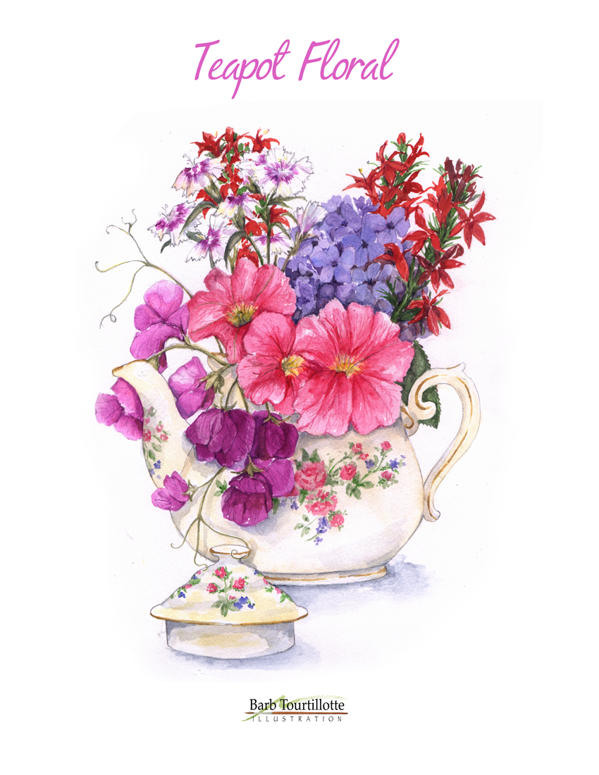 Teapot Floral.jpg