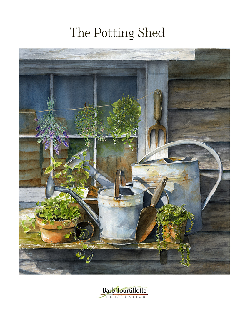 The potting shed pg copy 4.jpg