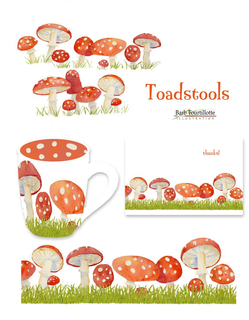 Toadstools pg copy.jpg