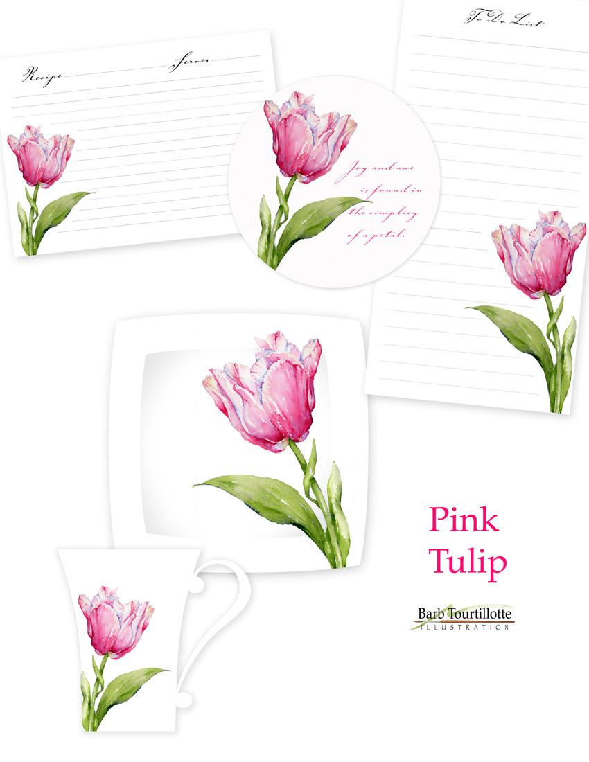 Tulip Botanical tabletop page copy.jpg