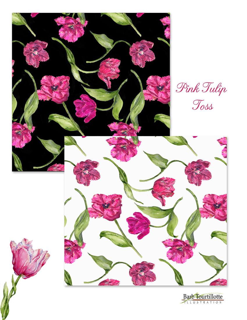 Tulip toss pink .jpg